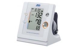 Elektroniskie asinsspiediena mērīšanas aparāti