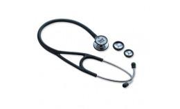 Fonendoskopi kardioloģiskie