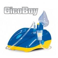 CicoBoy