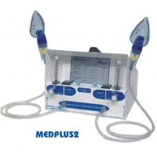 Medplus2